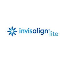 Invialign Lite